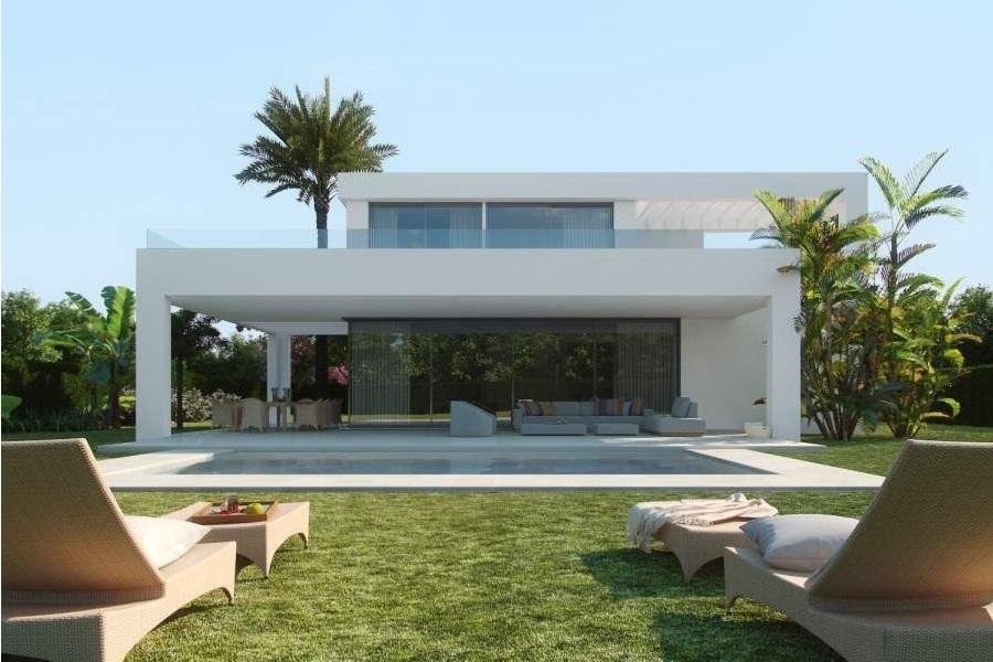 Marrakech maison obm building - Bureau moderne casablanca ...